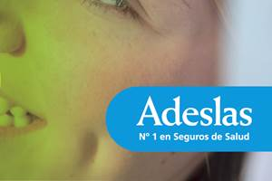 seguro dental adeslas