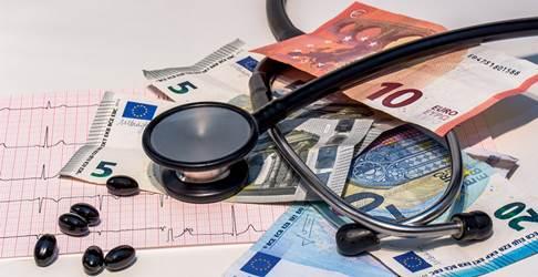 seguros médicos baratos