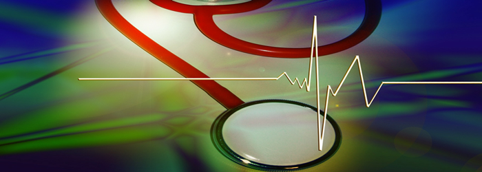 seguros medicos sin carencia